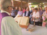cuba construira una nueva iglesia catolica por primera vez desde 1959