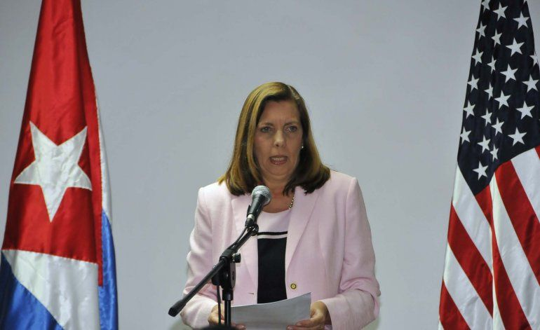 El Gobierno cubano tiembla ante internet