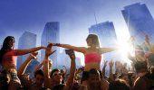 Comienza el Festival de Música Electrónica Ultra en Miami