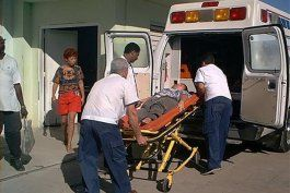 una mujer en holguin es asesinada por su pareja, el feminicidio numero 18 de 2020