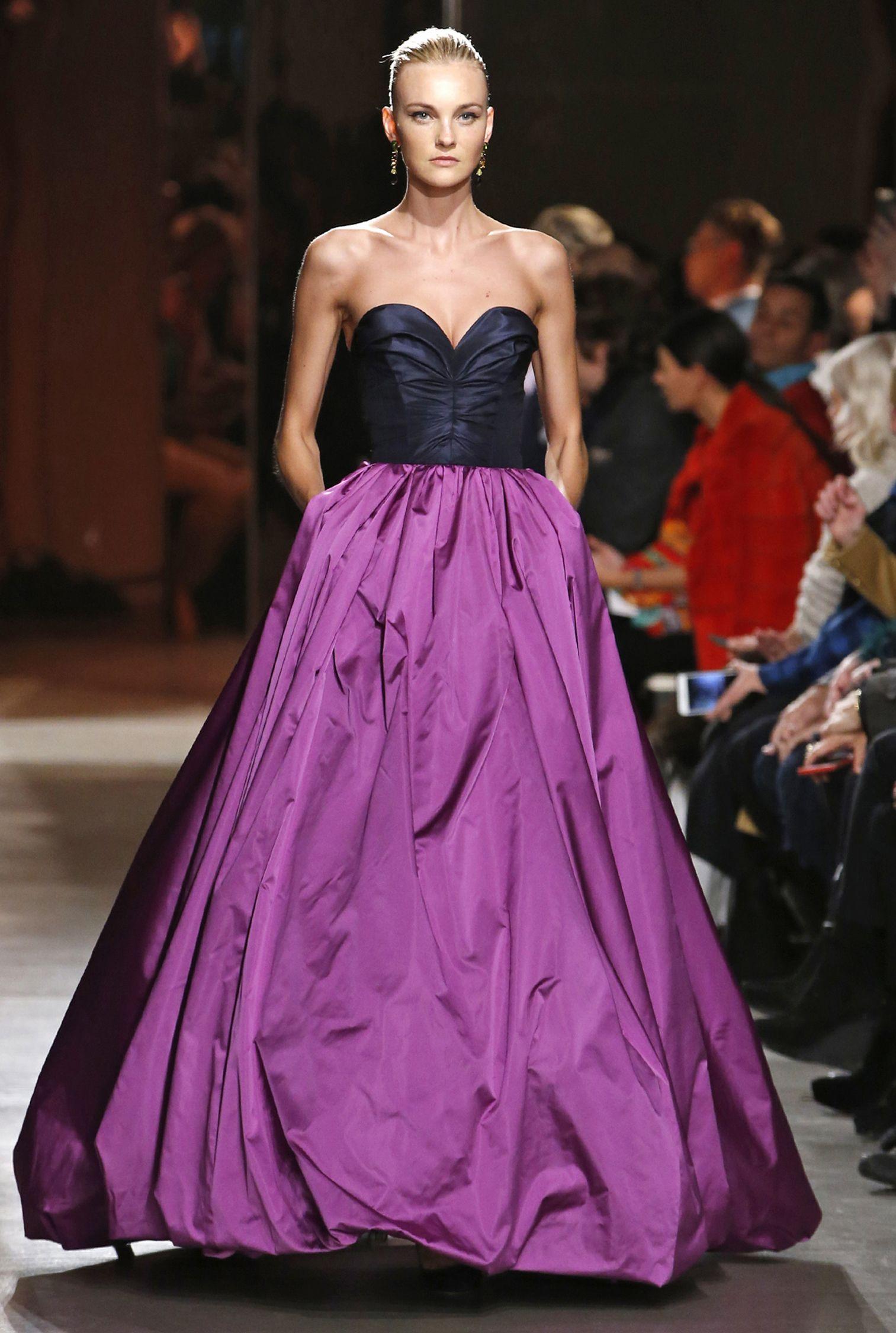 Hermosa Vestido De Novia Vestido Completa Colección de Imágenes ...