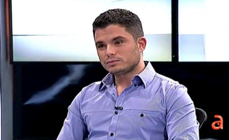 Yusnaby rompe el cerco informativo cubano desde las redes sociales