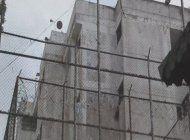 venezuela: liberan a 18 presos antes de visita de bachelet