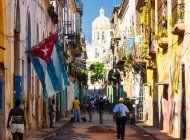la santera cubana que supuestamente secuestro a una espanola y su hija exigia 10.000 dolares