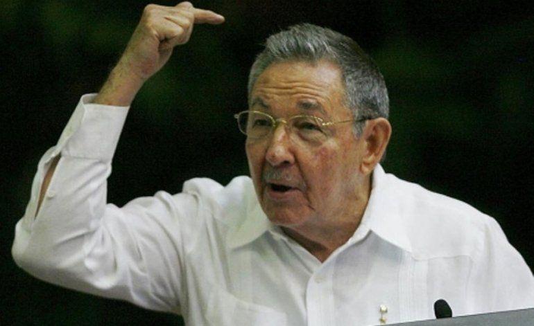 Dictadura cubana comienza proceso para futuras elecciones