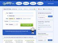 cheapair inicia venta online de vuelos a cuba desde eeuu