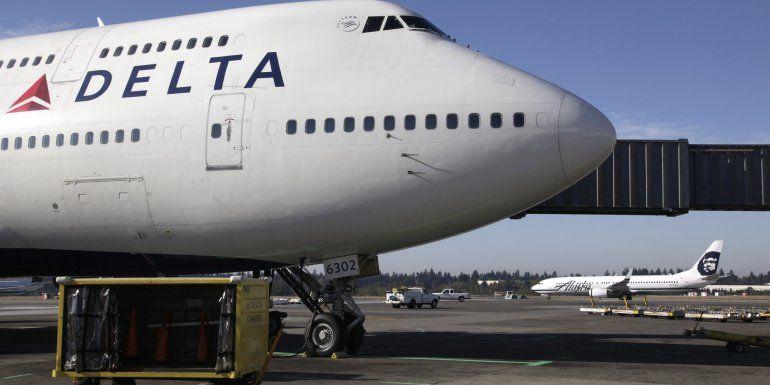 Tres aerolíneas compiten por ruta a La Habana que canceló Delta