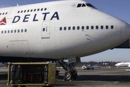 delta inicia vuelos directos desde miami a la habana
