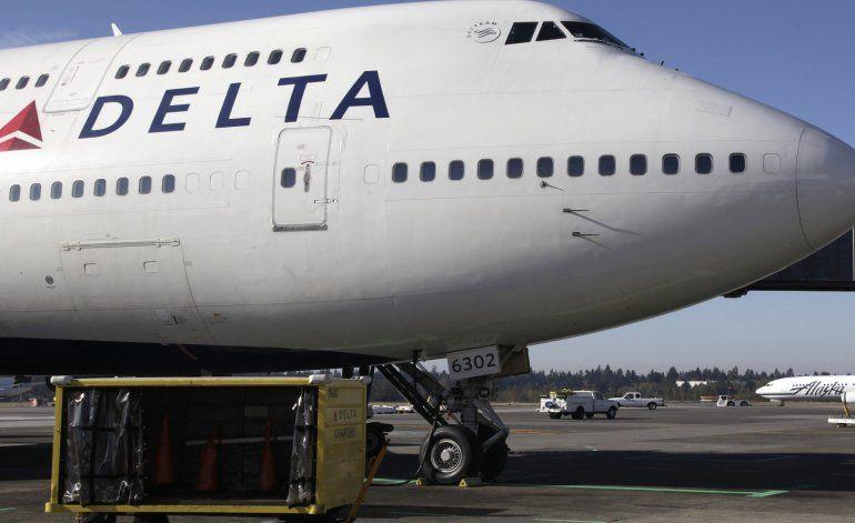Delta y United solicitan autorización para vuelos directos a Cuba