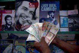 periodista examina desde cuba propuesta de suspender remesas