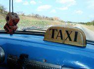 cuentapropistas del transporte en cuba vuelven a estar en la mirilla de las autoridades de la isla