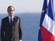 presidente frances viajara a cuba el 11 mayo
