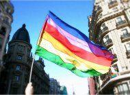 homosexuales negros en cuba: entre el racismo y la homofobia