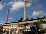 empresarios estadounidenses visitan centrales azucareros y cooperativas cubanas