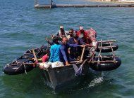 cuba e islas caiman retomaran negociaciones sobre repatriacion de balseros
