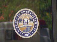comision de sweetwater eligio a una nueva comisionada