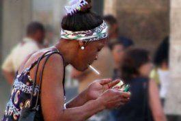 El tabaquismo provoca el 15% de muertes en Cuba