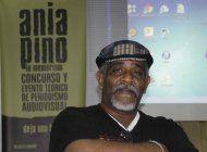 victima de discriminacion racial en cuba pide reformas legales