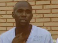 reguetonero cubano se rehabilito del consumo de drogas en mazorra