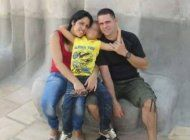 doctora cubana deja brasil rumbo a miami  por presiones de cuba