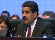 ex ministros de chavez denunciaron que la corrupcion se robo usd 300.000 m