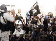 manchester: policia busca complices