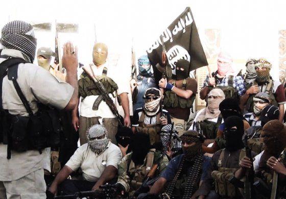 Estado Islámico se atribuye ataque en Manchester