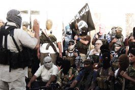 estado islamico se atribuye ataque en manchester