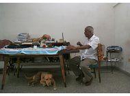 cuba: dos candidatos disidentes, un hito en comicios locales
