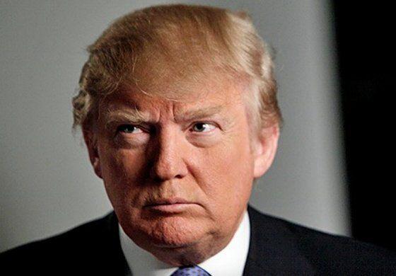 Según encuesta el Partido Republicano estaría perdiendo votantes en Miami a causa de Donald Trump
