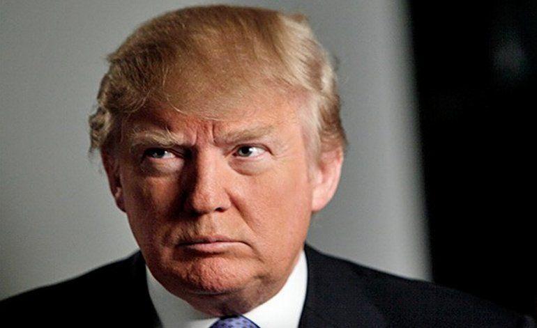 Trump niega haber hecho negocios en Cuba y violado el embargo