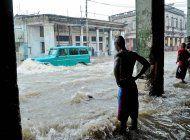 afectados por las inundaciones: 'aqui no ha venido nadie'
