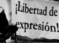 cuba entre los 10 paises con menos libertad de prensa del mundo