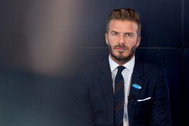 Beckham abandona planes de construir estadio en La Pequeña Habana, según reportes
