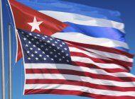 la habana y washington anunciaran la reapertura de embajadas