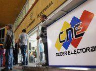 exilio venezolano en miami dividido tras anuncio del poder electoral