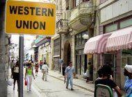 ee.uu sanciona a la empresa fincimex, la financiera de gaesa que entrega remesas de western union en cuba