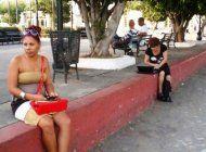 la conexion wifi llega al centro de cuba