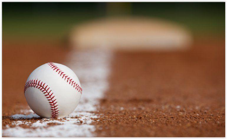 Cuba ve con beneplácito apertura a posibles negociaciones con MLB
