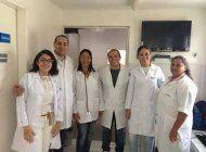 medicos cubanos necesitaran autorizacion del regimen para viajar