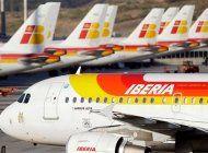 iberia ofrecera vuelos diarios a la habana a partir del 2 de junio