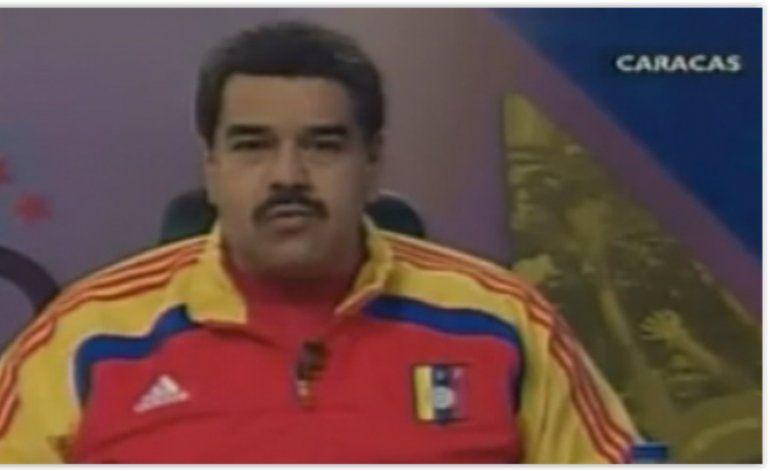 Régimen venezolano anuncia incremento del racionamiento eléctrico