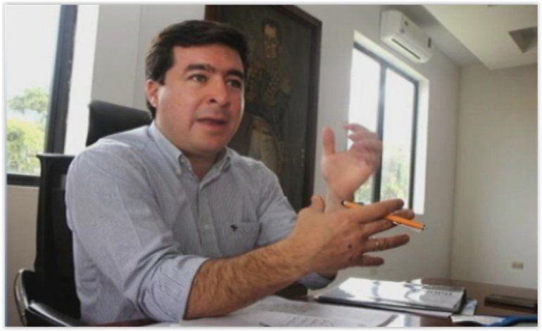 Aumenta la persecución contra la disidencia en Venezuela luego del traslado a prisión del opositor Daniel Ceballos
