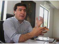 aumenta la persecucion contra la disidencia en venezuela luego del traslado a prision del opositor daniel ceballos