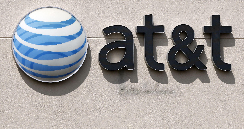 EEUU multa a AT&T por engañar con internet ilimitado