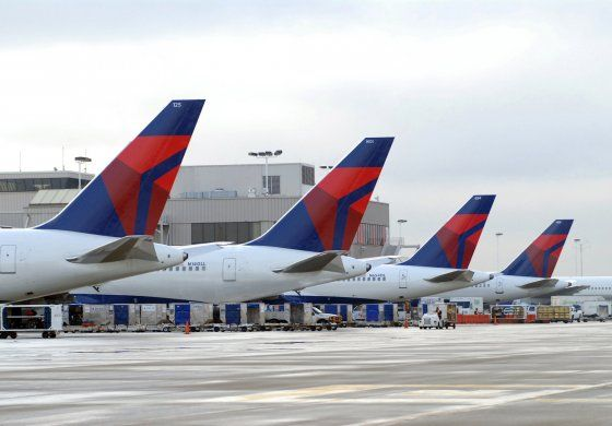 American y Delta volarán a La Habana por 97 dólares