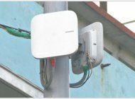 cuba multara a quienes maltraten puntos publicos de wifi en la isla