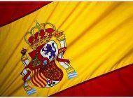 espana y cuba acuerdan nueva condonacion de deuda