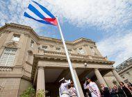 st. petersburg podria ser sede del consulado cubano