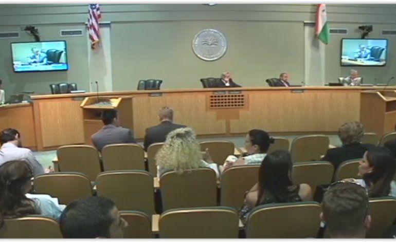 Nuevo presupuesto de la ciudad de Miami entra en vigor el próximo 1 de octubre